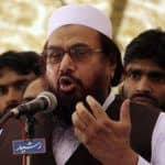 Petition Submitted to Quash FIRs Against Mumbai Terror Attack Mastermind Hafiz Saeed