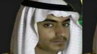 US मीडिया का दावा, अमेरिका ने पाकिस्तान में लादेन के बेटे को मार गिराया