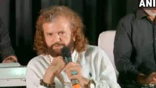 JNU or MNU? BJP MP Hans Raj Hans Now Suggests Renaming of Jawaharlal University After PM Modi