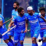 Hockey: Harmanpreet Singh, Mandeep Singh Star as India Hammer New Zealand 5-0 to Win Olympic Test Event