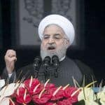 Iran Has Discovered New Oil Field With 53 Billion Barrels, Claims President Rouhani