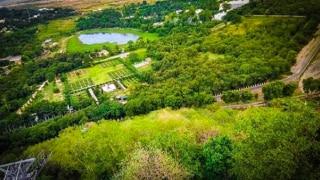 Where to Head For a Weekend Getaway in Odisha