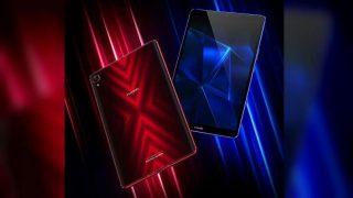 Huawei ने गेमिंग के शौकीनों के लिए लॉन्च की Mediapad M6 Turbo Edition टैबलेट, जानें कीमत और स्पेसिफिकेशंस