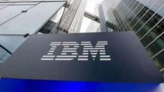 IBM Fired 1,00,000 Older Employees to Look 'Cool', Alleges Lawsuit