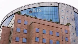 IL&FS Lays Off Nearly 50 Per Cent Staff Since October as Cost Cutting