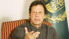 Pok को लेकर भारत के बयान से दहशत में आया पाकिस्तान, कही ये बात