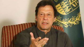 पाकिस्तान में तेल रिफाइनरी में 5 अरब डॉलर निवेश करेगा यूएई
