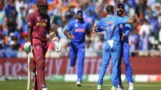 India's tour of West Indies 2019 Full Schedule, Teams Squad, Timings in IST, When and Where to watch Live Streaming Details, Fixtures