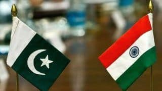 India, Pakistan Ready For Clash on Kashmir Issue at 42nd Session of UNHRC