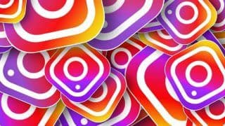 Easy Money: Chennai Techie Finds Flaw in Instagram Again, Wins $10,000