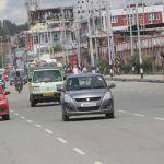 J&K: Curfew Imposed in Kishtwar District After Militants Snatch Rifle From PDP Leader's Security Officer