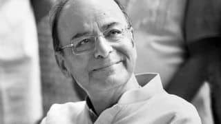 BJP Bulwark Arun Jaitley to be Cremated With Full State Honours at Nigam Bodh Ghat at 4PM Today