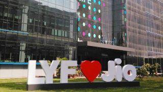 TRAI Data Reveals Jio Gains Customers While Vodafone, Airtel Loses in June