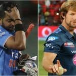 South African Legend Jonty Rhodes Gives Heartwarming Advice to Suresh Raina After Knee Surgery | SEE POST