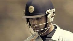 विराट कोहली ने अंतरराष्ट्रीय क्रिकेट में पूरे किए 11 साल, सोशल मीडिया पर शेयर किया पोस्ट