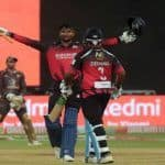 KPL 2019: Krishnappa Gowtham Smashes T20 Records During Shivamogga Lions vs Bellary Tuskers Match, Slams Fastest Hundred And Picks up Eight-Wicket Haul; Twitter Lauds All-Rounder's Match-Winning Effort