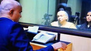 Pakistan to Offer Consular Access to Kulbhushan Jadhav 'in Line With Vienna Convention, State Laws'