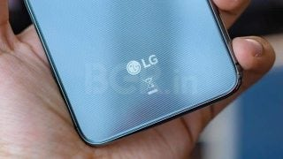 LG dual screen smartphone with possible 5G support teased again ahead of IFA 2019