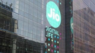 Jio's FTTH to Expand Broadband Market, Will Help Airtel: Fitch Ratings