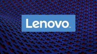 India PC Market Grows 49.2 Per Cent in Quarter 2, Lenovo Leads