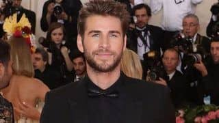 Here's Why Liam Hemsworth Quickly Filed For Divorce From Miley Cyrus