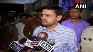 Unnao Rape Case: Survivor, Her Lawyer Recovering Well in Hospital Here, Assures Lucknow DM