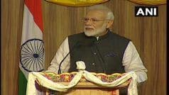 No Two Countries in World Understand Each Other so Well Like India And Bhutan, Says PM