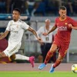 AS Roma Down Real Madrid in Penalty Shootout in Pre-season Friendly