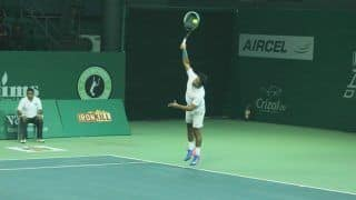 ITF Must Understand Indian Players Can't Play in Pakistan at Present: AITA Secretary