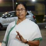 Disinvestment Not a Solution, PM Should Speak With Experts: Mamata Banerjee