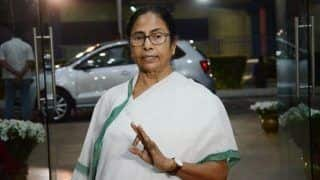 'NRC Will Not Come to Bengal, Nobody Will be Pushed Out': Mamata Banerjee