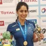 I Earned it: Manasi Joshi on Winning Gold at World Para-Badminton Championship