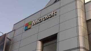 Microsoft Expands Advertising Business With New Acquisition PromoteIQ