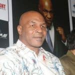On a High: Mike Tyson Spends Around Rs 28 Lakh on Weed Every Month!