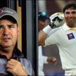 Misbah-ul-Haq Likely to Replace Mickey Arthur as Pakistan's Cricket Team's Head Coach: Reports