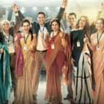 Mission Mangal Box Office Collection Day 9: Akshay Kumar's Movie Gets Boost on Janmashtami, Mints Rs 135.99 Crore