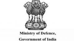 Ordnance Factories Continue Strike, MoD Calls Their Products 'High Cost, Poor Quality'