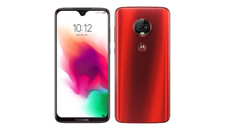 Motorola Moto G7 Plus Price in India, Motorola Moto G7 Plus Reviews and  Specs (7th September 2019) | BGR India BGR India