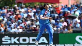 Dream11 Team West Indies vs India 2nd T20I - Cricket Prediction Tips For Today's Match IND vs WI at Central Broward Regional Park Stadium Turf Ground, Lauderhill, Florida