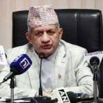 Article 370: 'Won't be Any Negative Impact in J&K', Nepal Hopeful of Peace, Stability