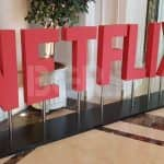 Netflix, Amazon Prime Video like OTT platforms threaten cable TV in India: Report