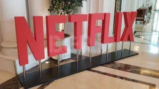 Netflix, Amazon Prime Video like OTT platforms threaten cable TV in India: Report