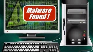 A new malware is affecting cheaters on Fortnite, Apex Legends and CSGO