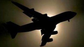 पाक ने बंद किए कराची के ऊपर से गुजरने वाले तीन एयररूट, इमरान सरकार उठा सकती है ये कदम