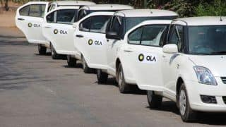 Lockdown 4.0 Guidelines: Cabs to be Back in All States After Two Months, But No Pooling Allowed