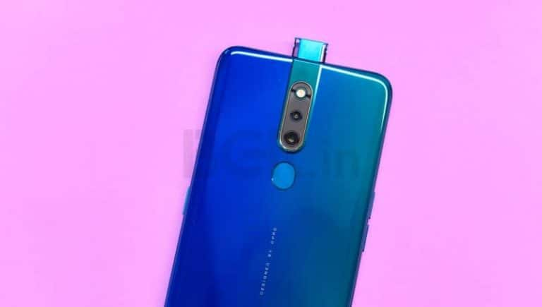 Oppo Fantastic Days Sale: इन स्मार्टफोन पर मिल रहे हैं बेहतरीन ऑफर्स और डिस्काउंट, आज आखिरी दिन
