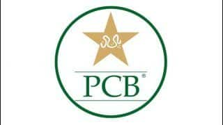 PCB Names 5-member Panel to Interview Pakistan Coaching Staff