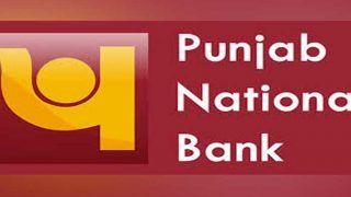 पीएनबी ने 27 लाख गरीब खाताधारकों से 278 करोड़ रुपए जुर्माना वसूला