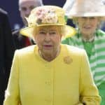 UK Committed on Brexit on October 31, Says Queen Elizabeth II