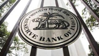 RBI Enhances Withdrawal Limit of PMC Bank Account Holders From Rs 10,000 to Rs 25,000